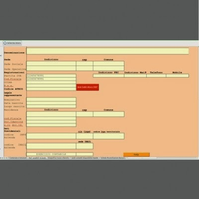 gnu linux desktop survival guide pdf