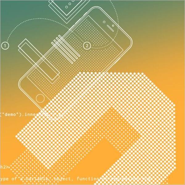 App Design and Development, il corso per sviluppare applicazioni cross-platform