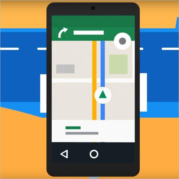 "Le App Indispensabili: ""Android Auto"" - Mappe, musica e messaggi"