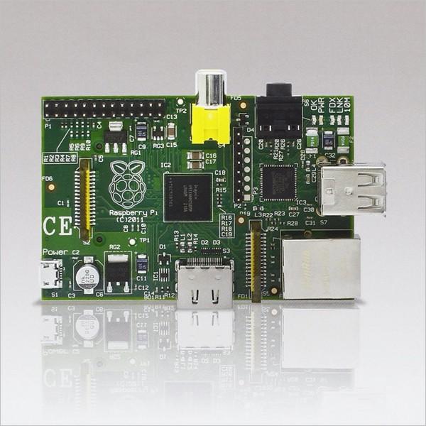 Raspberry Pi. La guida ufficiale