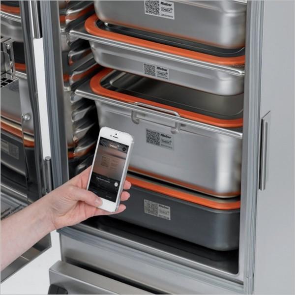 Smart Label 2019 premia l'innovazione nell'ospitalità professionale