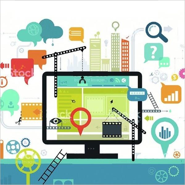 User Experience Design - Realizzare esperienze di valore per Clienti e Aziende