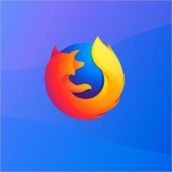 Firefox bloccherà tutti i tracker Web per impostazione predefinita