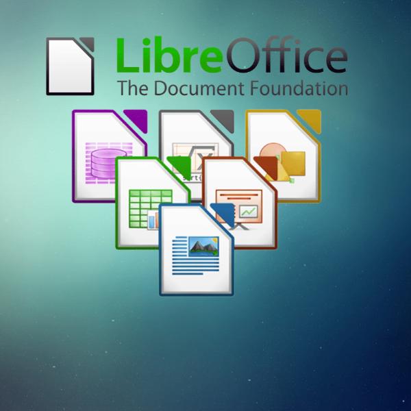 LibreOffice 6.1.1, le nuove funzionalità per aumentare la produttività