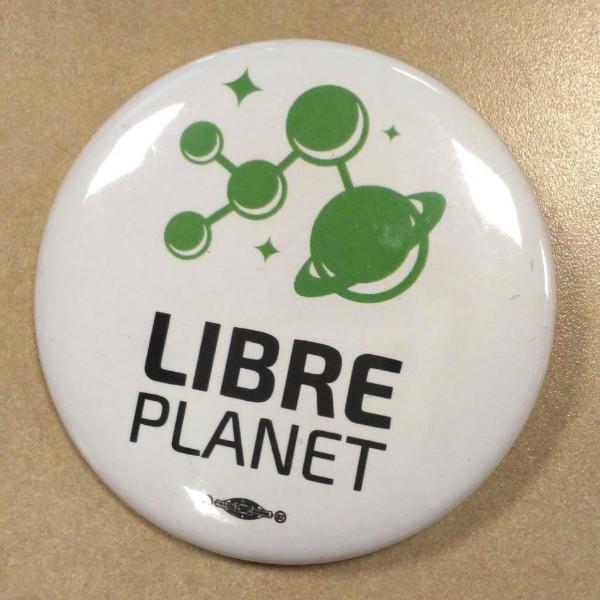 LibrePlanet 2019, la conferenza per tutti gli utenti che amano il Software Libero