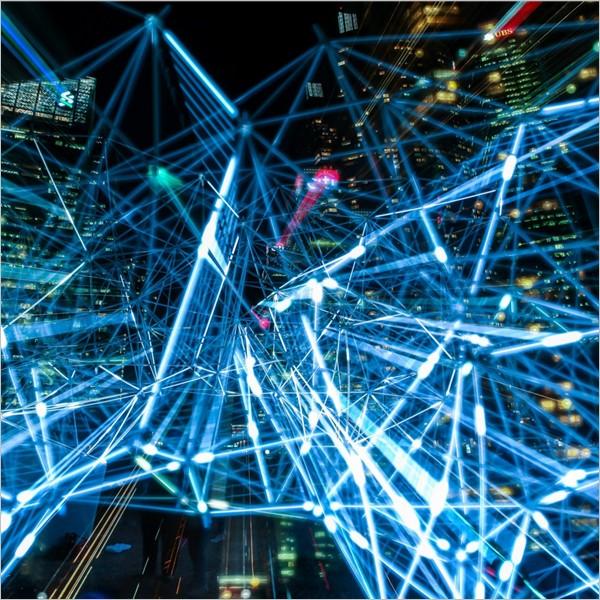 Progetto Lagrange - Fondazione CRT, il bando per 10 borse di ricerca applicata nei Big Data