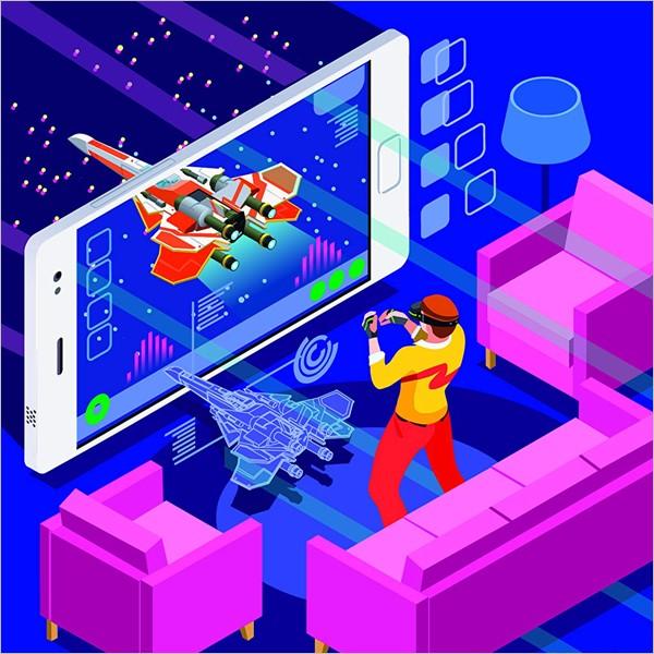 Unity, la guida pratica per creare videogame, app, realtà virtuale e aumentata