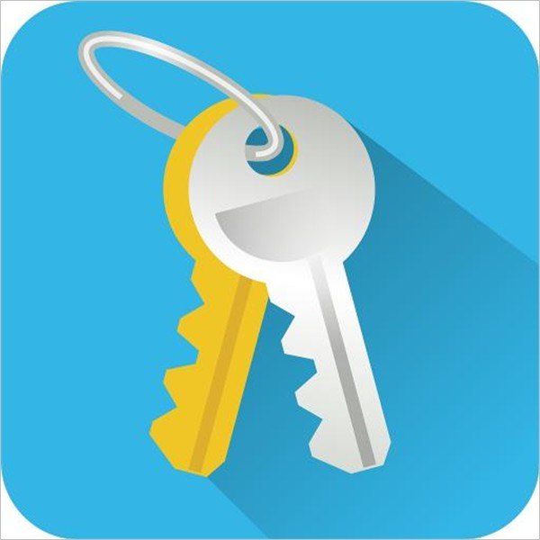 Le App Indispensabili: aWallet Cloud Password Manager