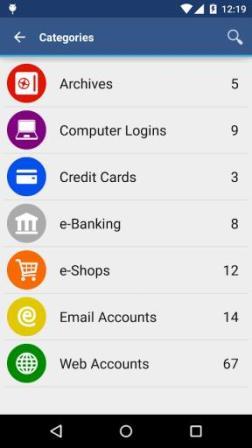 le-app-indispensabili-awallet-cloud-password-manager_02