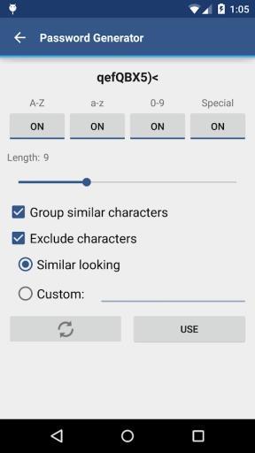 le-app-indispensabili-awallet-cloud-password-manager_05