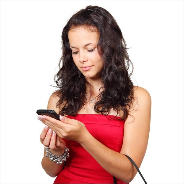 Una scoperta sorprendente sulle app per dispositivi mobili