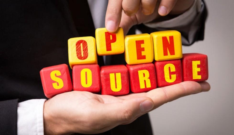 Open Source: 20 anni di innovazione e di crescita per un futuro migliore