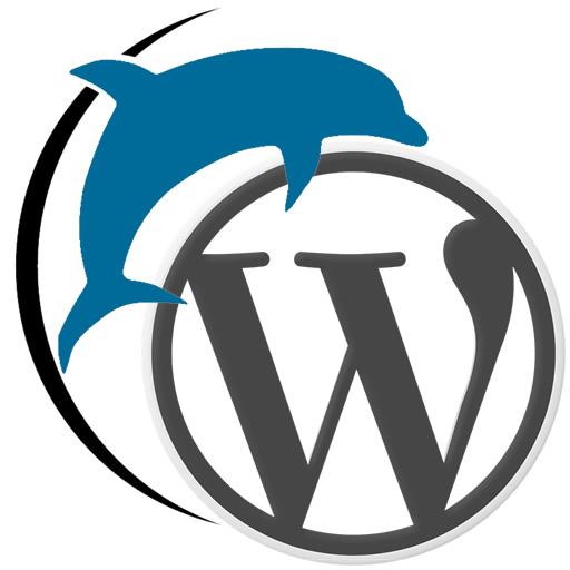 WordPress Area Test - Assistenza e Consulenza per WordPress