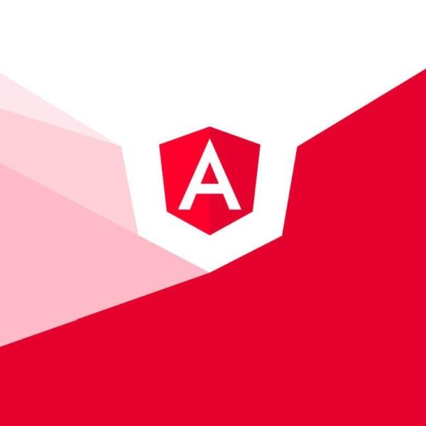 Sviluppare applicazioni con Angular. Guida alla programmazione web e mobile