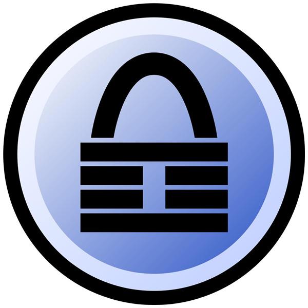 KeePass Password Safe, la cassaforte Open Source per la tua sicurezza