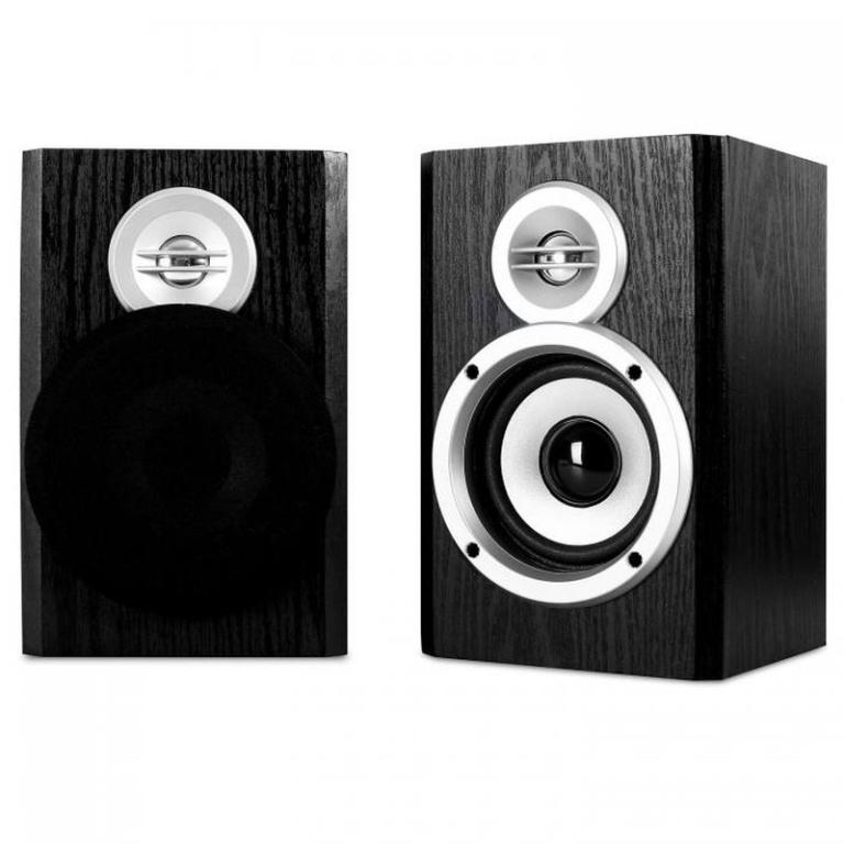 Impianto Stereo multi-funzione con Giradischi, MP3, CD e Cassette in Offerta!